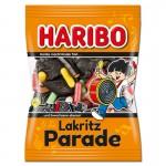 Haribo-Lakritz-Parade-200g-Beutel