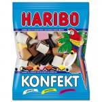 Haribo-Lakritz-Konfekt-200g-Beutel