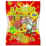 Haribo-Pasta-Frutta-sauer-Fruchtgummi-175g-Beutel