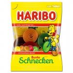 Haribo-Bunte-Schnecken-Fruchtgummi-175g-Beutel