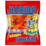 Haribo-Bären-Schule-Fruchtgummi-200g-Beutel