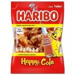 Haribo-Colafläschen-Happy-Cola-200g-Beutel
