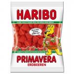 Haribo-Primavera-Erdbeeren-Schaumzucker-200g-Beutel
