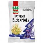 Kaiser-Bayrisch-Blockmalz-Bonbons-100g-Beutel