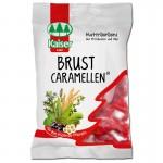 Kaiser-Brust-Caramellen-Bonbons-100g-Beutel