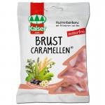 Kaiser-Brust-Caramellen-zuckerfrei-Bonbons-70g-Beutel