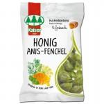Kaiser-Honig-Anis-Fenchel-Bonbons-90g-Beutel