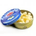 Kalfany-Eiswürfel-Bonbon-150g-Dose