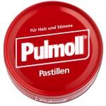 Pulmoll-Hustenbonbon-Original-75g-Dose