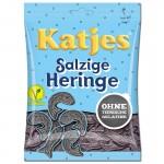 Katjes-Salzige-Heringe-Lakritz-200g-Beutel