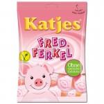 Katjes-Fred-Ferkel-Fruchtgummi-Schaumzucker-200g-Beutel