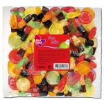 Red-Band-Fun-Mix-Fruchtgummi-Lakritz-500g-Beutel