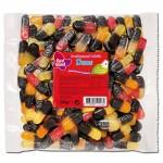 Red-Band-Fruchtgummi-Lakritz-Duos-500g-Beutel