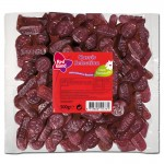 Red-Band-Cassis-Selection-Fruchtgummi-500g-Beutel