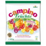 Storck-Campino-Früchte-Bonbons-325g-Beutel