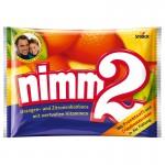 Storck-Nimm-2-Bonbon-145g-Beutel