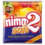 Storck-Nimm-2-Soft-Kau-Bonbon-116g-Beutel