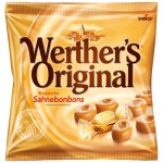 Werthers-Original-Bonbon-120g-Beutel