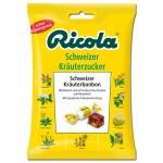 Ricola-Schweizer-Kräuterzucker-Bonbons-75g-Beutel