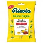 Ricola-Kräuter-Original-ohne-Zucker-Bonbon-75g-Beutel