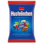 Hustelinchen-Bonbons-150g-Beutel