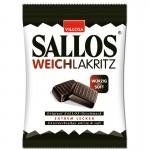 Sallos-Weich-Lakritz-Bonbons-150g-Beutel