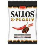 Sallos-X-Plosiv-Lakritz-Bonbons-150g-Beutel