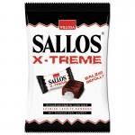 Sallos-X-treme-Lakritz-Bonbons-150g-Beutel