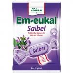 Em-eukal-Salbei-Hustenbonbon-75g-Beutel