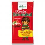Em-eukal-Kinder-Wildkirsche-Hustenbonbon-75g-Beutel