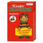 Em-eukal-Kinder-Minis-Wildkirsche-Bonbon-40g-Packung