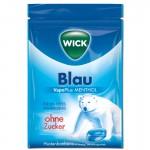 Wick-Blau-ohne-Zucker-Hals-Bonbon-72g-Beutel
