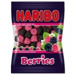 Haribo-Berries-Beeren-Gelee-200g-Beutel
