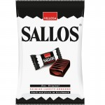 Sallos-Original-Lakritz-Bonbons-750g-Beutel