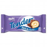 Milka-Tender-Milch-Biskuit-Schokolade-21-Stueck_1
