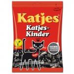Katjes-Kinder-200g-Lakritz-5-Beutel
