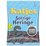Katjes-Salzige-Heringe-200g-Lakritz-5-Beutel