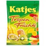 Katjes-Tropen-Fruechte-200g-Fruchtgummi-5-Beutel_1