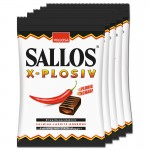 Sallos-X-Plosiv-Bonbons-Beutel-150-g-5-Stueck