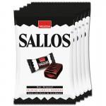 Sallos-Orginal-Lakritz-Bonbons-Beutel-150-g-5-Stueck