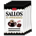 Sallos-X-Presso-Kaffee-Bonbons-Beutel-135-g-5-Stück