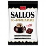 Sallos-X-Presso-Kaffee-Bonbons-Beutel-135-g-5-Stueck_1