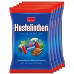 Hustelinchen-Bonbons-Beutel-150g-5-Stueck