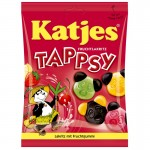 Katjes-Tappsy-Frucht-Lakritz-200g-5-Beutel_1