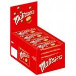 Maltesers-Schokokugeln-Schokolade-25-Beutel