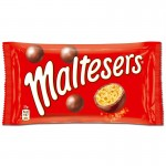 Maltesers-Schokokugeln-Schokolade-25-Beutel_1