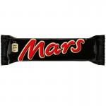 Mars-Riegel-Schokolade-32-Riegel