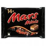 Mars-Minis-Riegel-Schokolade-275g-Beutel