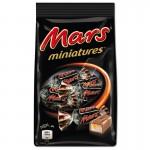 Mars-Miniatures-Riegel-Schokolade-150g-Beutel