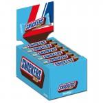 Snickers-Crisp-Schokolade-24-Riegel-je-40g